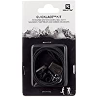 Salomon Quicklace Kit - AW15