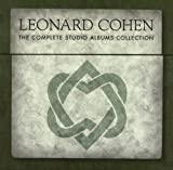 Songs of love and hate | Léonard Cohen