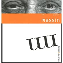Massin (Design & Designer)