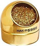 Hakko Soldering Iron Tips