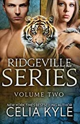 [(Ridgeville Series Volume Two)] [By (author) Celia Kyle] published on (July, 2014)