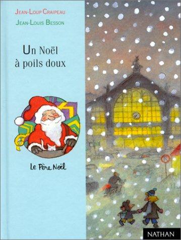 "<a href=""/node/1259"">Un Noël à poils doux</a>"