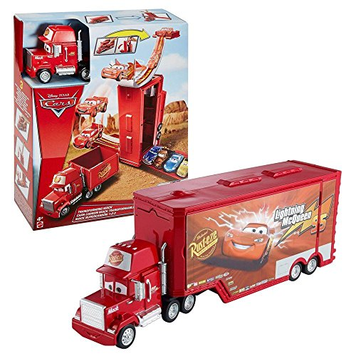disney-cars-voitures-de-vhicules-3-in-1-mega-jump-mack-truck-playset