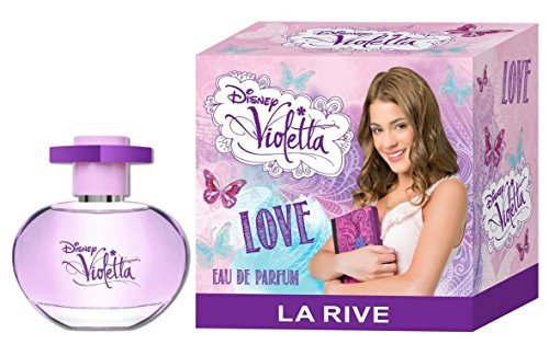 disney-violetta-eau-de-parfum-love-50ml-martina-stoessel-channel-attrice-cantante-star