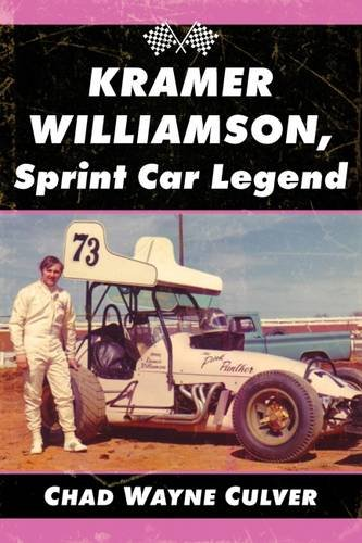 kramer-williamson-sprint-car-legend