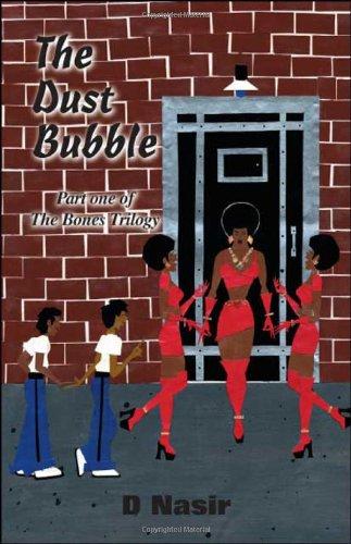 The Dust Bubble: Pt. 1