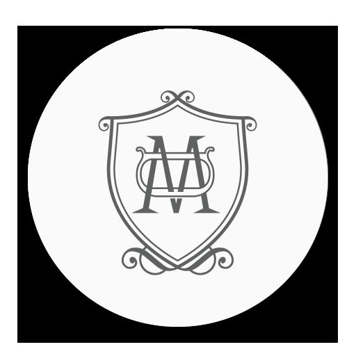 Massimo Du