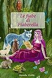 Le Fiabe di Fiaberella