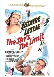 Sky S the Limit [1943] [Edizione: Germania]