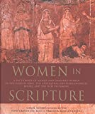 Best Houghton Mifflin Dictionaries - Women in Scripture: A Dictionary of Named Review
