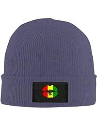 Amazon.es  para - Sombreros y gorras   Accesorios  Ropa 1b5ec743f2e