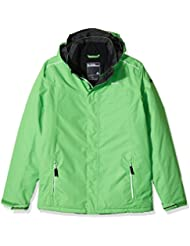 Dare 2b Boy's Provider Ski Jacket