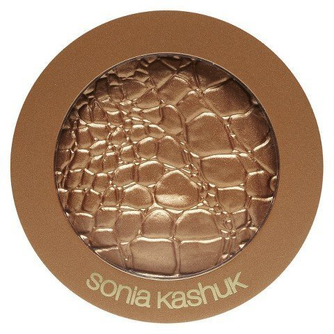Bare Illuminating Bronzer - Goddess 40 by Sonia Kashuk