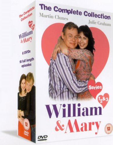 william-and-mary-series-1-3-dvd