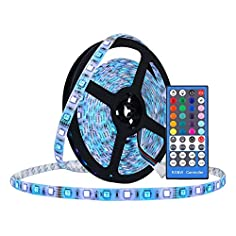 LEN LED Strip 5m LED...
