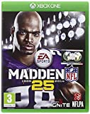 Cheapest Madden NFL 25 on Xbox One