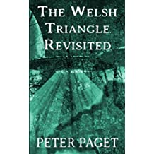 The Welsh Triangle Revisited