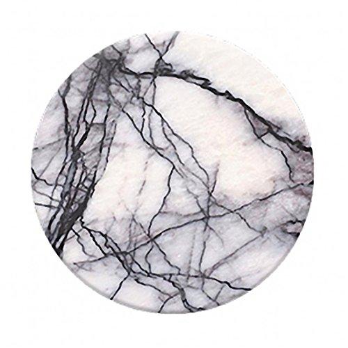 oyedens-marmo-bianco-multifunzione-espandibile-per-supporto-e-impugnatura-per-smartphone-compresse