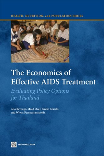 the-economics-of-effective-aids-treatment-evaluating-policy-options-for-thailand-health-nutrition-an