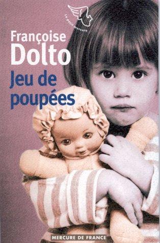 Jeu des poupées