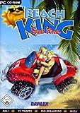 Beach King Stunt Raser