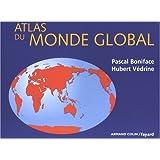 Atlas du monde global