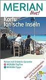 Merian live!, Korfu, Ionische Inseln - Konrad Dittrich