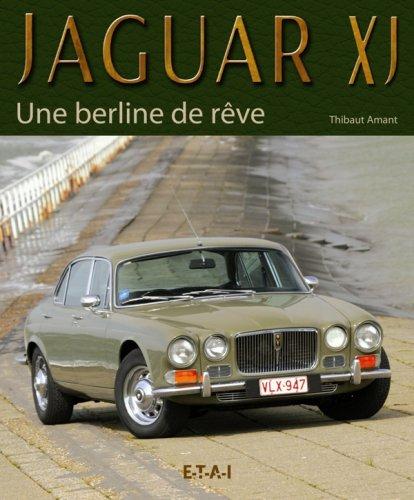 jaguar-xj-une-berline-de-reve