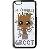 coque samsung galaxy s6 groot