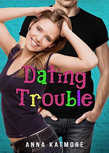 Trouble dating dating een vrouw gaat door een nare echtscheiding