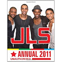 Jls 2011: The Unauthorized Annual