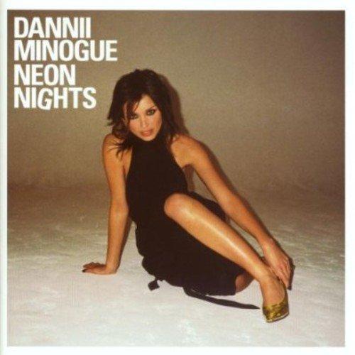 Preisvergleich Produktbild Neon Nights