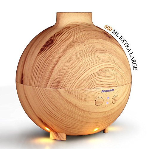 aroma-essential-oil-diffuser-600ml-wood-grain-air-humidifiers-aromatherapy-ultrasonic-cool-mist-humi