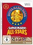 Super Mario All Stars (Single Edition...