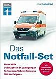 ISBN 9783868511635