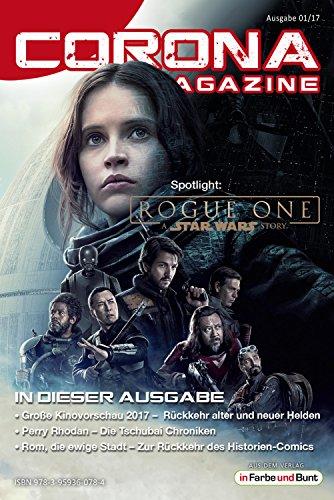 corona-magazine-01-2017-januar-2017-nur-der-himmel-ist-die-grenze