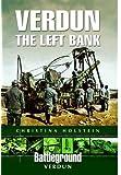 Verdun- The Left Bank (Battleground)