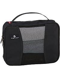 Eagle Creek Pack-It Half Cube - Small