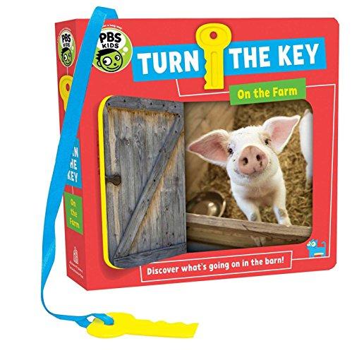 turn-the-key-on-the-farm