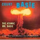 Atomic Mr Basie [Vinyl LP]
