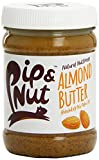 Pip & Nut Almond Butter 250 g