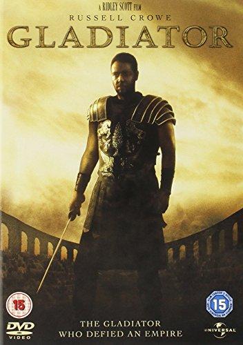 gladiator-edizione-regno-unito-edizione-regno-unito
