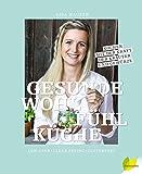 Gesunde Wohlfühlküche (Amazon.de)