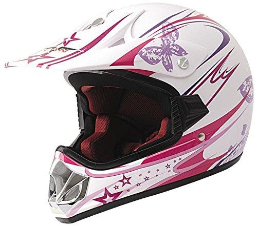 protectwear-v310-girl-max-racing-casco-de-motocross-para-nino-talla-s-acabado-brillo-color-rosa-y-bl