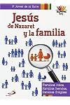 https://libros.plus/jesus-de-nazaret-y-la-familia-familia-rotas-familias-heridas-familias-fragiles/