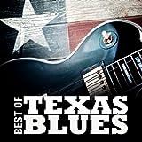 Best of Texas Blues