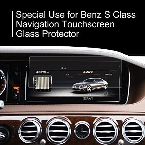 lfotpp-navigationssystem-schutzfolie-fur-mercedes-benz-s-class-maybach-s320-s500-s400l-2014-2017-cen