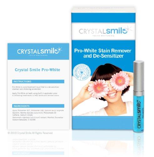 crystal-smile-pro-white-fleckenentferner-formula-eu-uk-genehmigt-alle-produkte-werden-in-der-usa-her