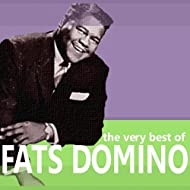 The Very Best of Fats Domino