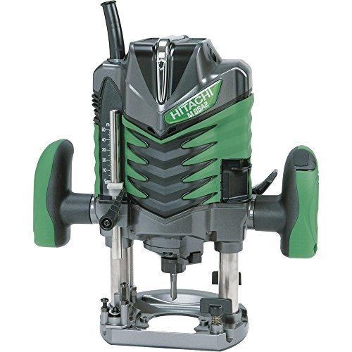 Hitachi Power Tools M 8SA2